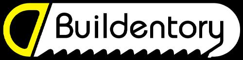 buildentory logo
